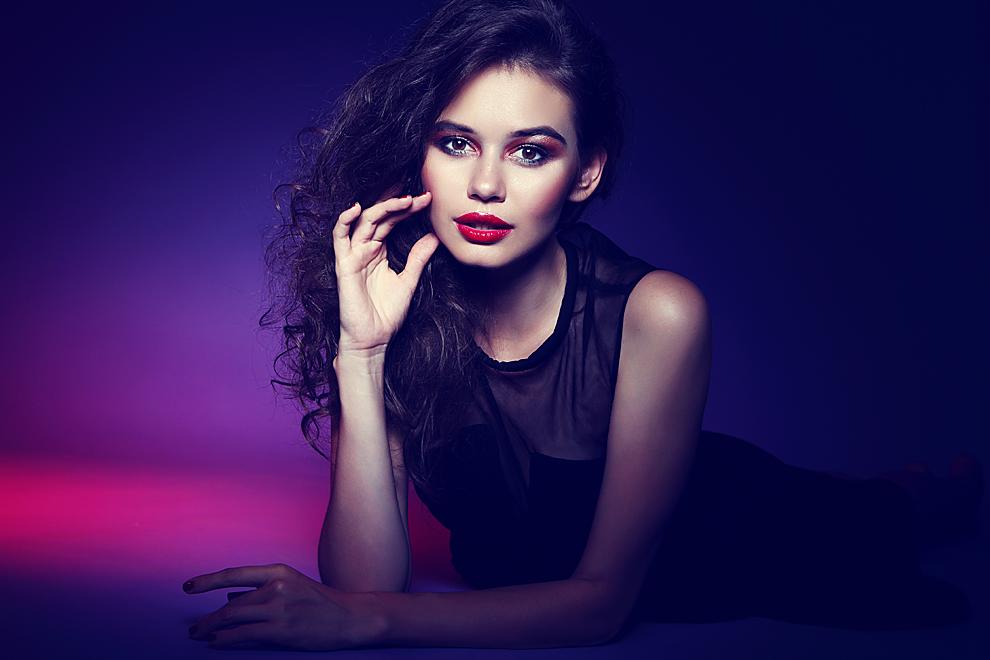 Wissenschaftlich bewiesen: 6 Dinge, die dich sofort attraktiver machen