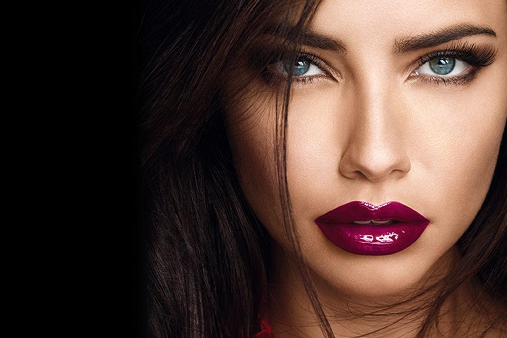 So gelingen die ultimativen Glamour-Lippen