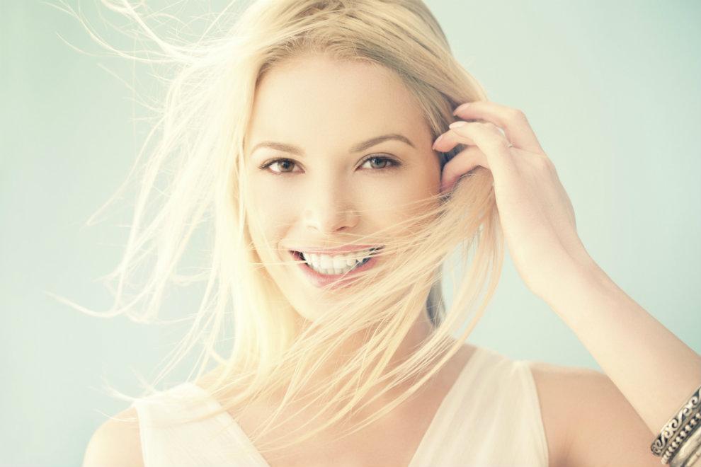 5 natürliche Methoden um dein Haar aufzuhellen