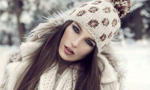 Diese 5 Fashion-It-Pieces brauchen wir im Winter!