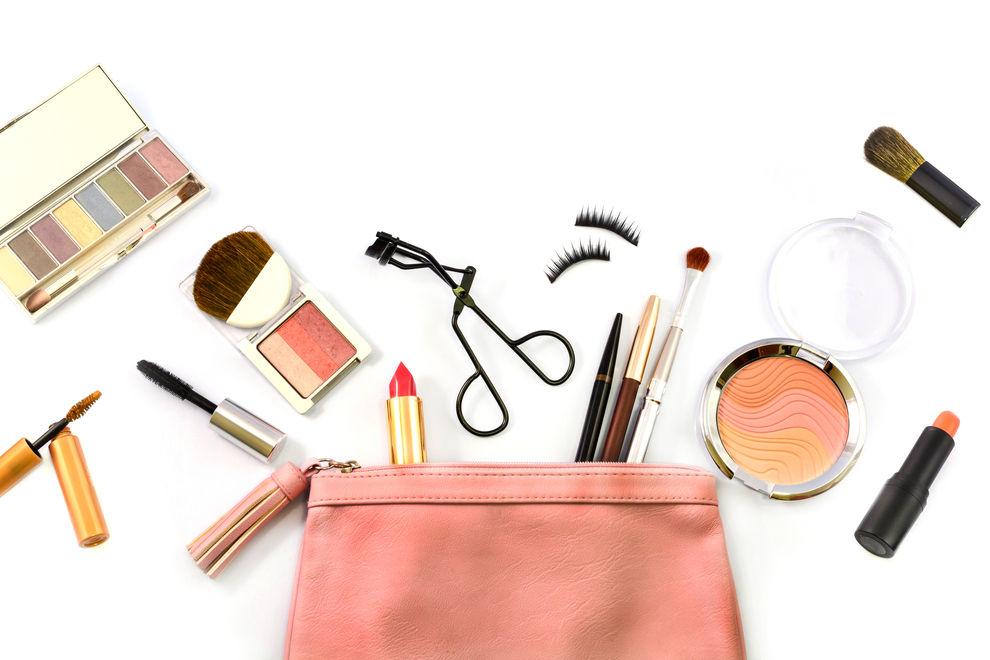 Die Must-Haves für deine perfekte Beauty-Bag