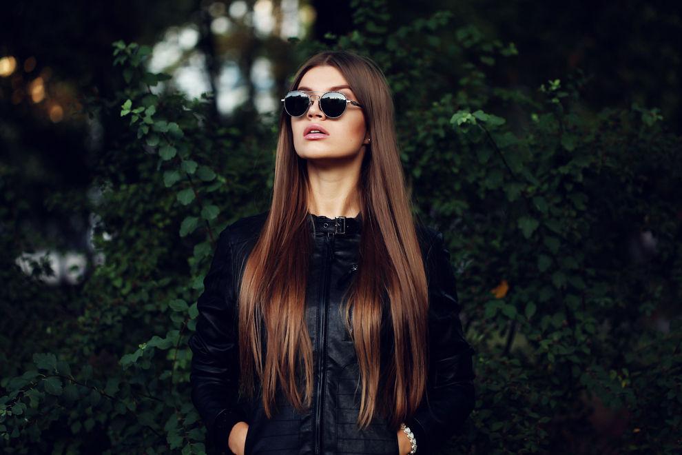 Diese Frisuren rocken die Stars im Herbst