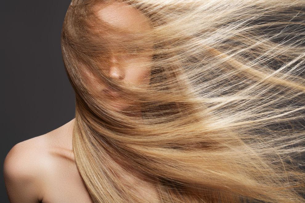 4 Do's und 4 Dont's für schnelleres Haarwachstum