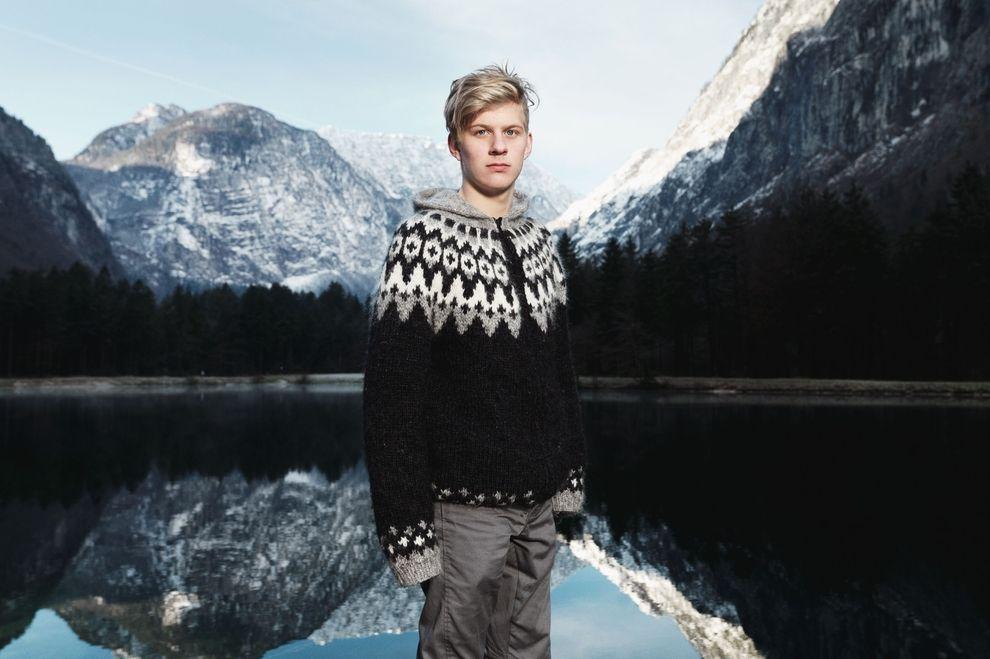 Thorsteinn Einarsson – noch nie gehört? Darum musst du ihn kennen!