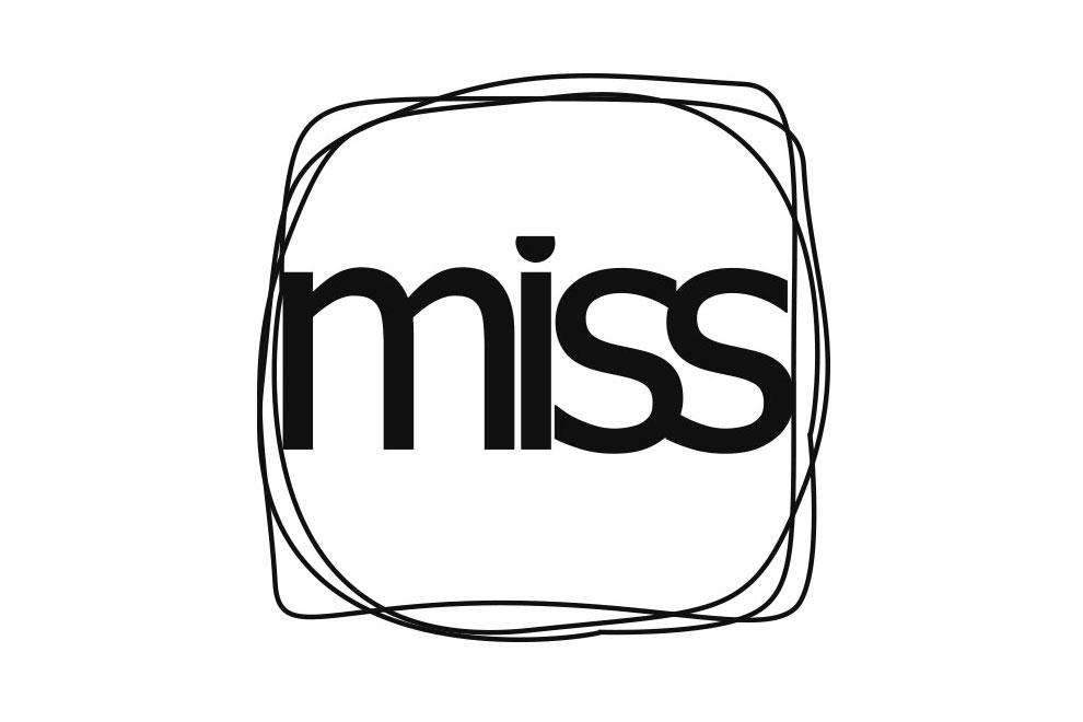 Der miss.at Live-Ticker