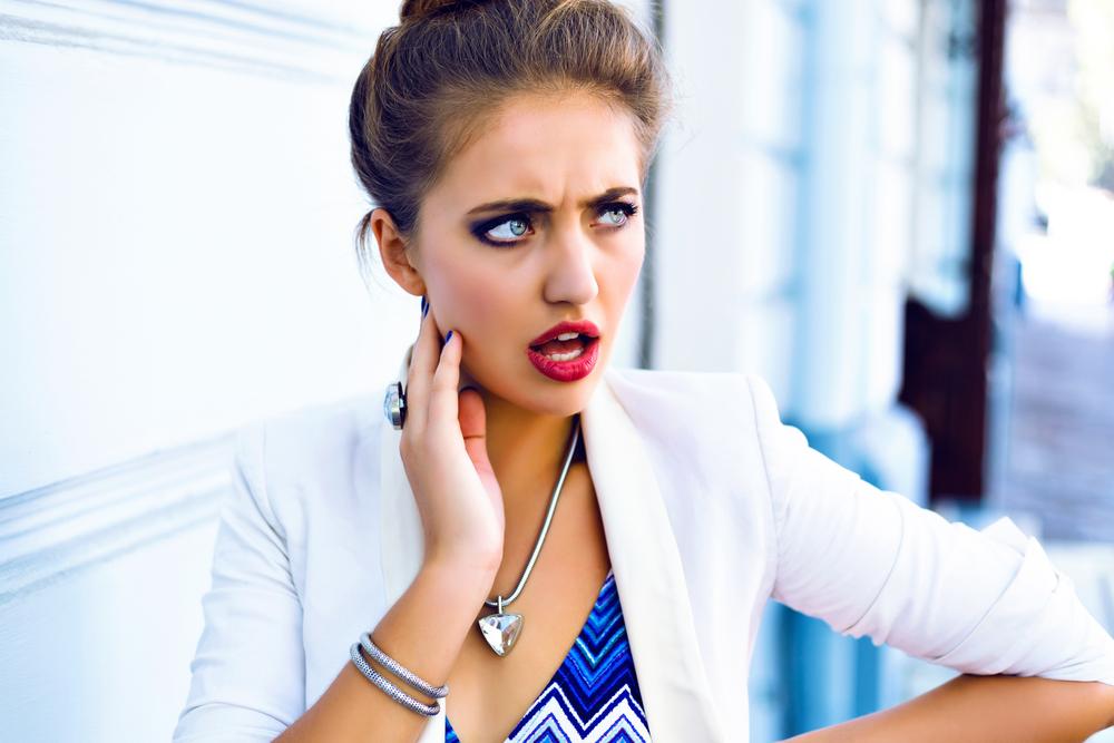 Wutanfall: So unterschiedlich ärgern sich die Sternzeichen