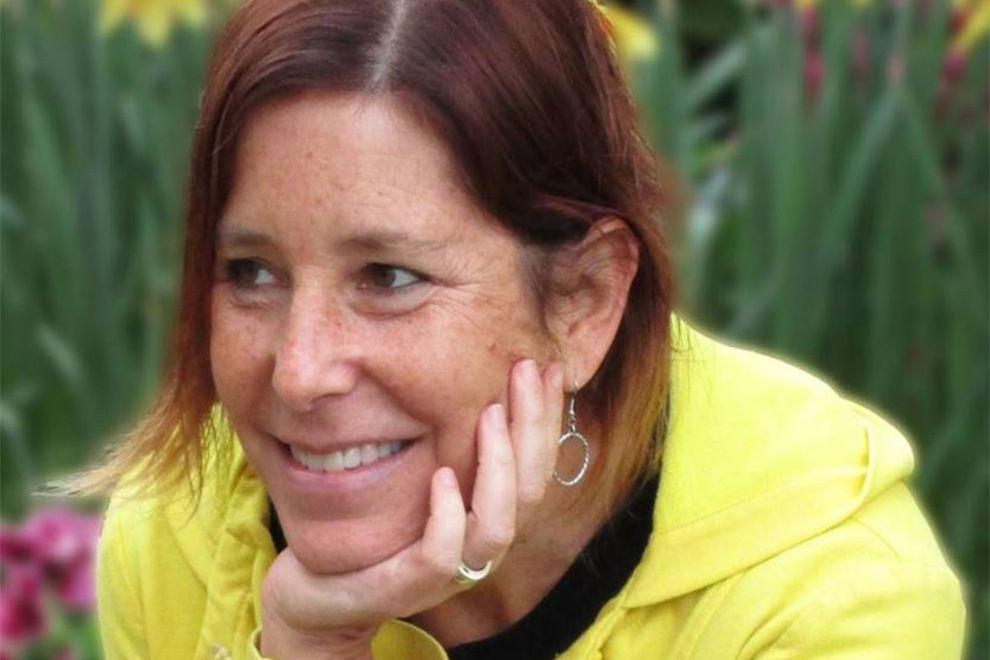 Todkranke Frau schrieb Dating-Profil für ihren Mann