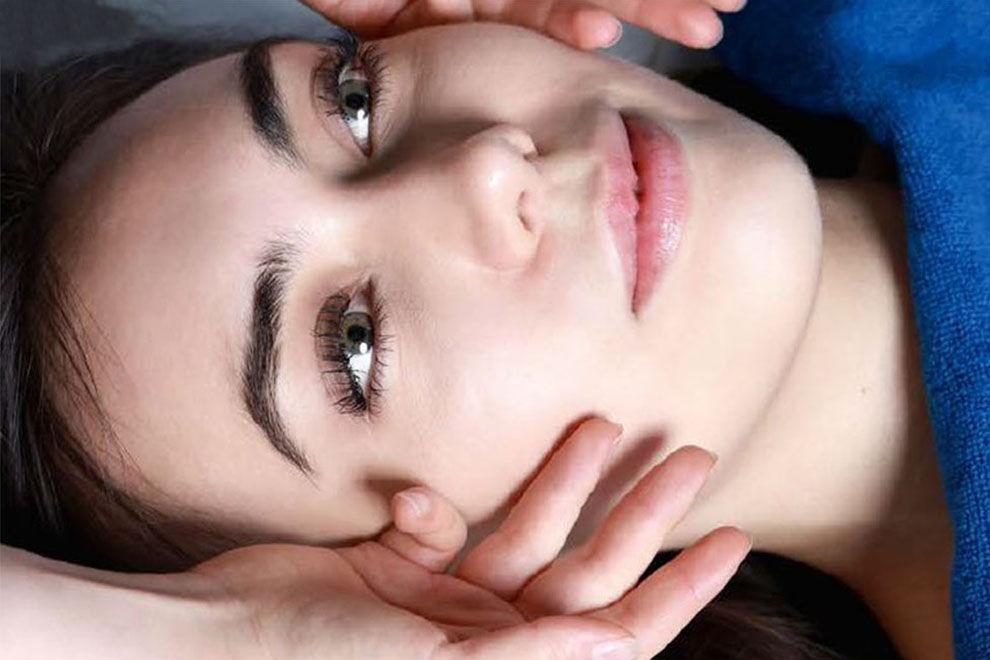 Hydra Facial: Die Gesichtsbehandlung der Stars im Test