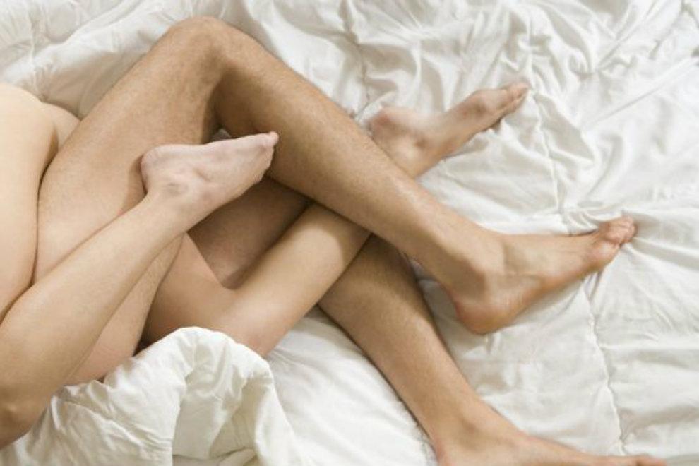 5 dreckige Sex-Tipps mit Erfolgsgarantie