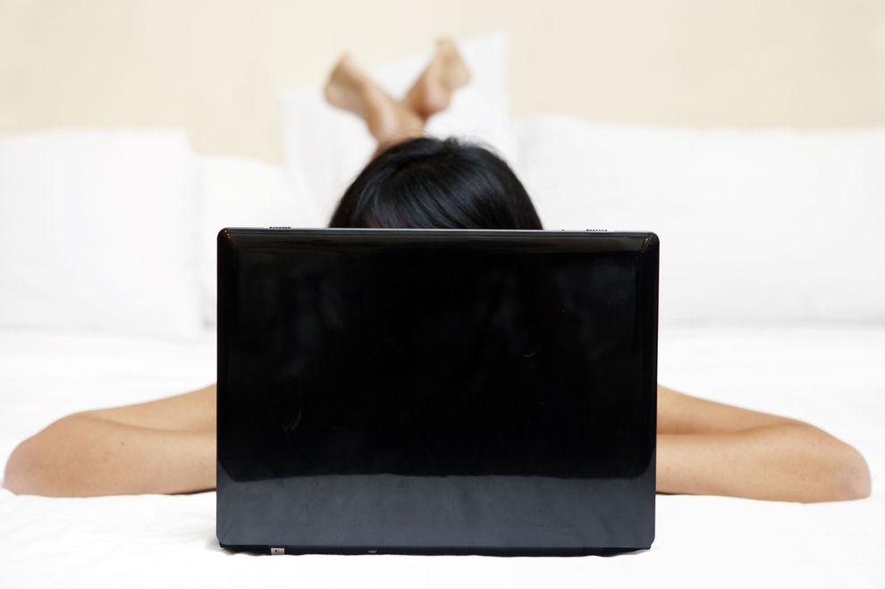 porno mit story frauenfreundlicher porno