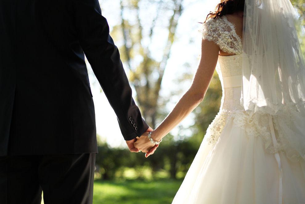 Evlenmeden Önce partnerinize sormanız gereken 4 soru