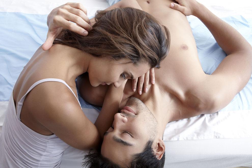 сексуальные утехи молодых видео надеялась, что