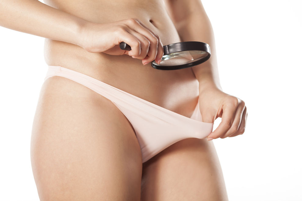11 Dinge, die in deiner Vagina nichts zu suchen haben
