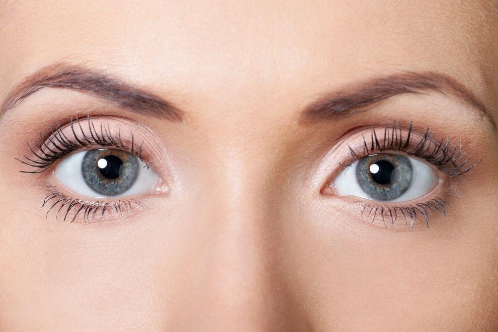 Das ist die Ursache fürs lästige Augenzucken