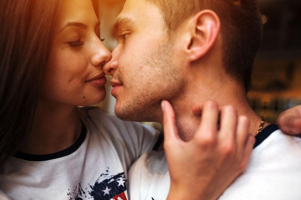 Warum ein gebrochenes Herz gut für die Liebe sein kann