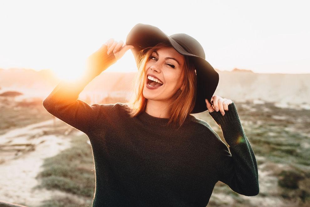 5 Dinge, die nur emotional intelligente Menschen tun
