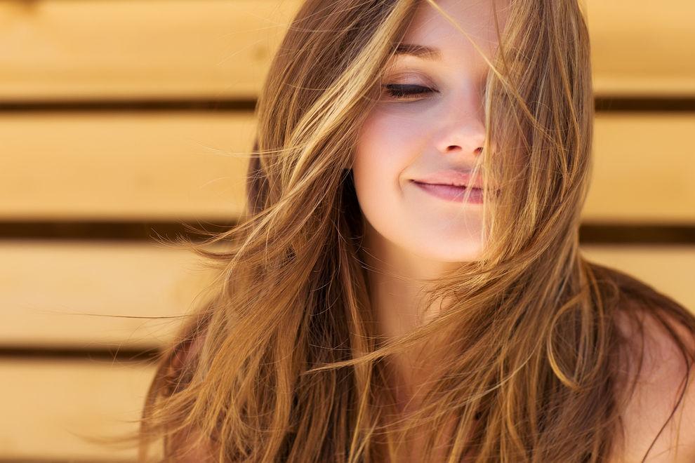 Mit diesen 5 Schritten bereitest du deine Haut optimal auf den Sommer vor