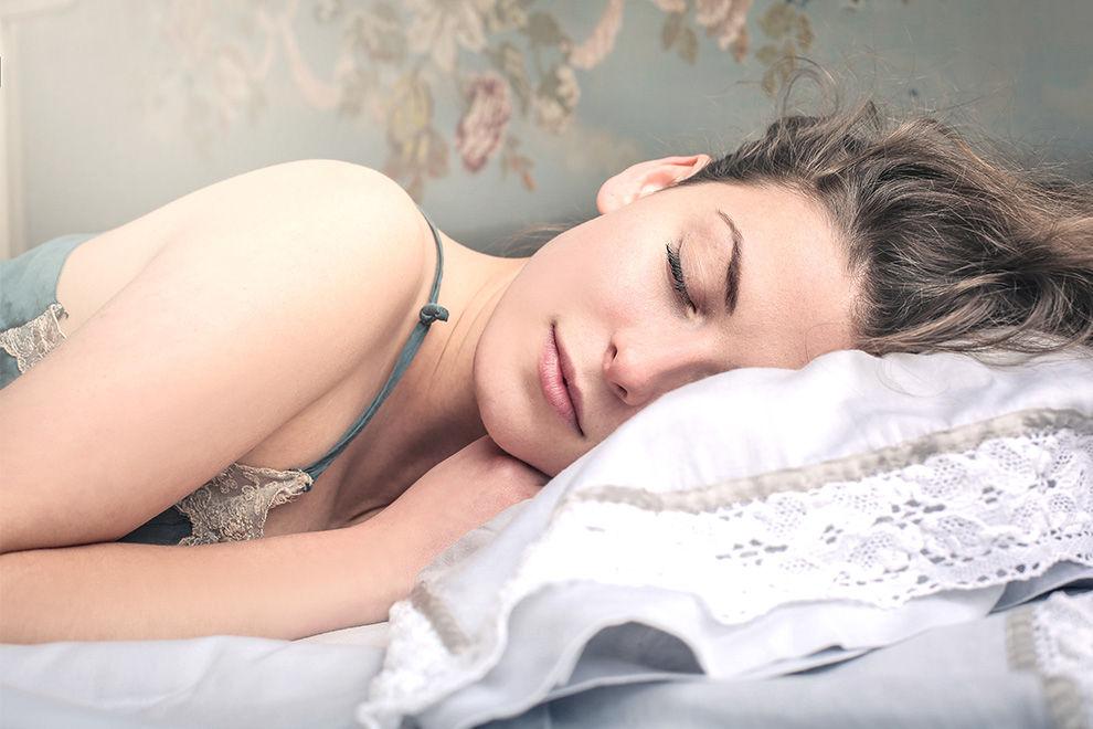 wie oft schlafanzug wechseln