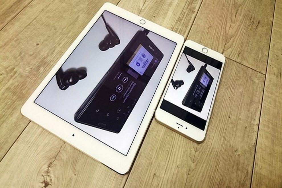 Smartphone-Neuheiten: Kultobjekte oder unnötige Geldschneiderei?