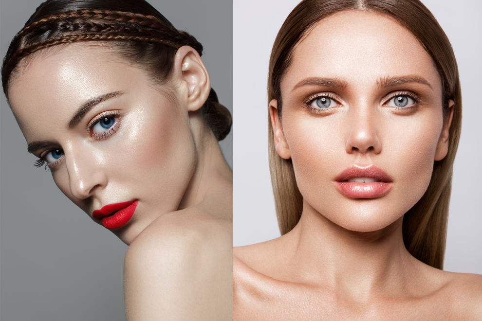 #glowasyougo: Warum am Hype Dewy Skin 2018 keiner vorbeikommt