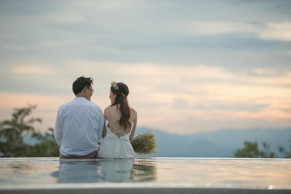 Die 5 Dos & Dont's, mit denen eine Beziehung ewig halten kann