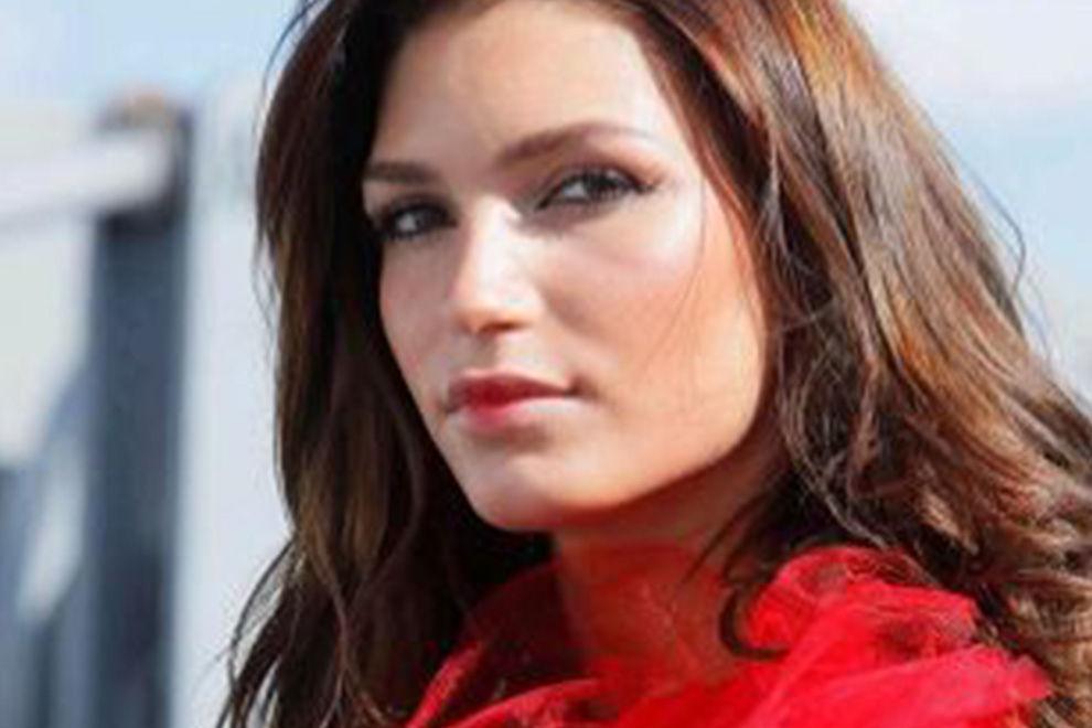 Playboy zeigt erstmals eine Transsexuelle am Cover