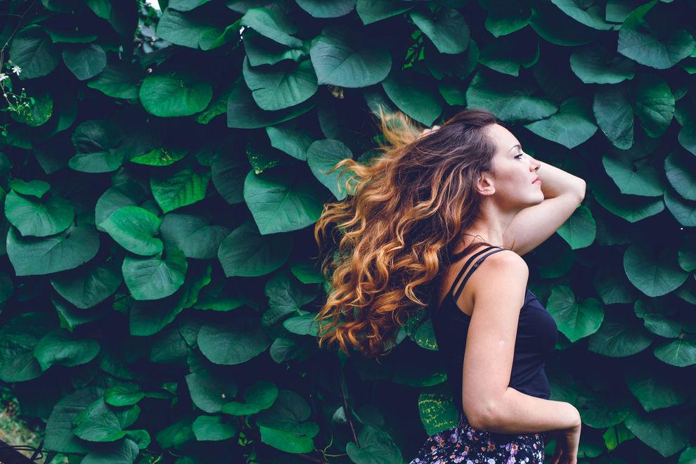 Saçlarımızdaki erkekler için önemli olan 6 şey