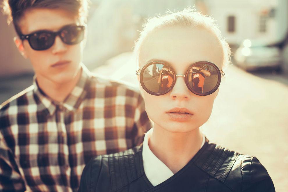 5 Anzeichen, dass du dich zu sehr für andere aufopferst