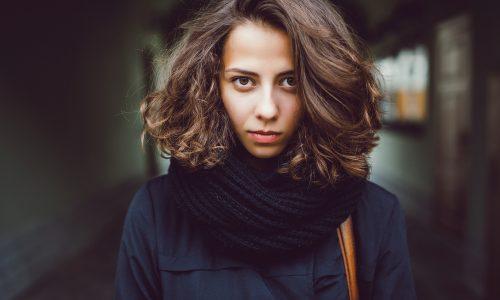 5 Dinge, die starke Frauen in einer Beziehung nicht tolerieren