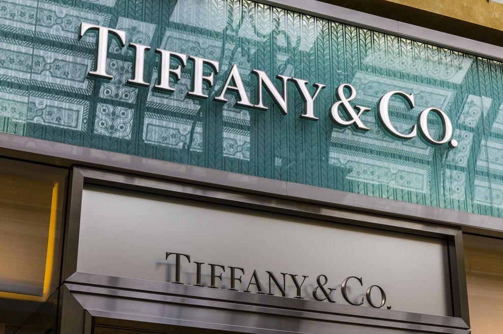 Von Tiffany und Gucci gibt es jetzt Designer-Kaffee