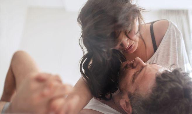 Analsex: 4 Dinge, die Männer dabei nicht ausstehen können