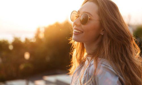 6 Gewohnheiten, die glückliche Menschen abgelegt haben