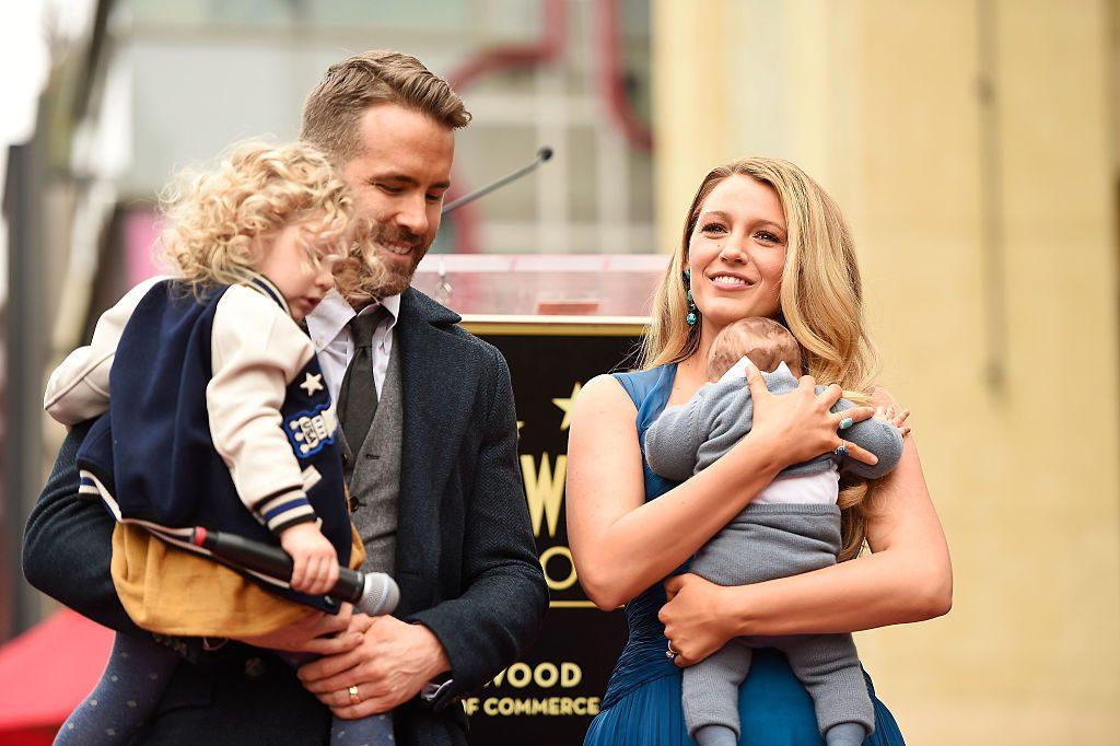 Diese Promis stillen ihre Babys in der Öffentlichkeit