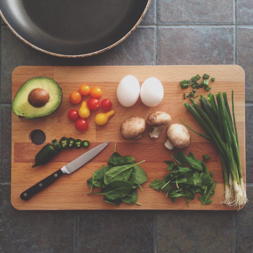 Diesen praktischen Cooking-Trend solltest du kennen!