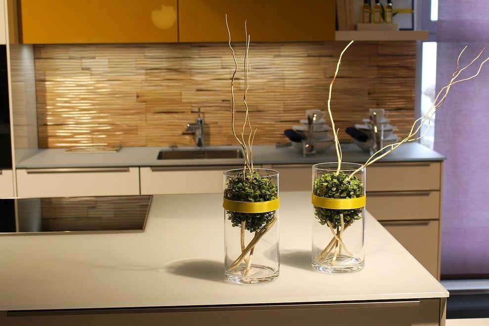Schicke Haushaltsgeräte für die Design-Küche
