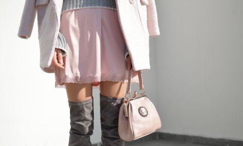So layerst du coole Looks passend zu deiner Persönlichkeit