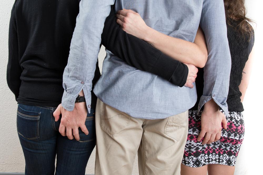 Diese 4 Dinge solltest du nicht tun, wenn dein Partner fremdgeht