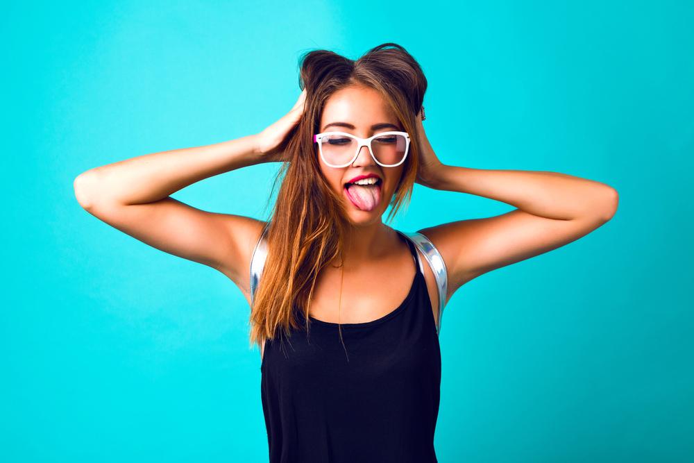Ernsthaft: 5 Anzeichen, dass du endlich erwachsen werden solltest
