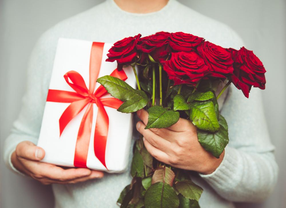 Wieso ich den Valentinstag am liebsten ohne meinen Freund verbringe