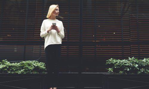 commit error. Write Frauen ab 50 auf partnersuche simply excellent idea