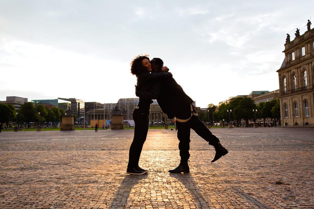 5 Anzeichen, dass eure Fernbeziehung scheitern wird