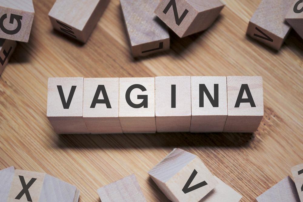 Vagina-Namen: Wie erwachsene Frauen ihre Scheide nennen