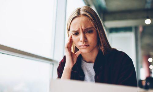 Fast-Beziehung: 5 Anzeichen, dass daraus nichts Ernstes wird