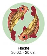 männer tageshoroskop fisch