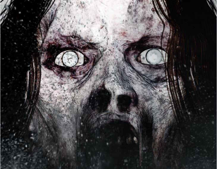 Die gruseligsten Horrorfilme aller Zeiten