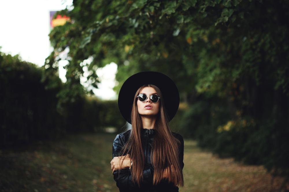 Stil-Ikonen: 6 Tricks, die wir uns von Bloggerinnen abschauen werden