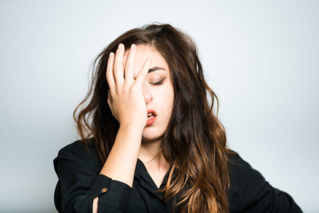 Dating-Tipps: Das können Singles einfach nicht mehr hören