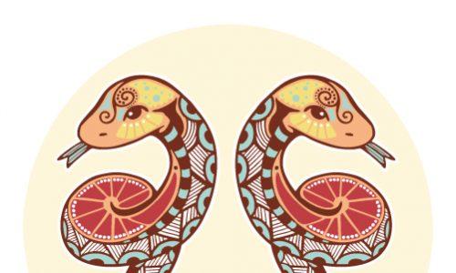 Zwillinge Tageshoroskop