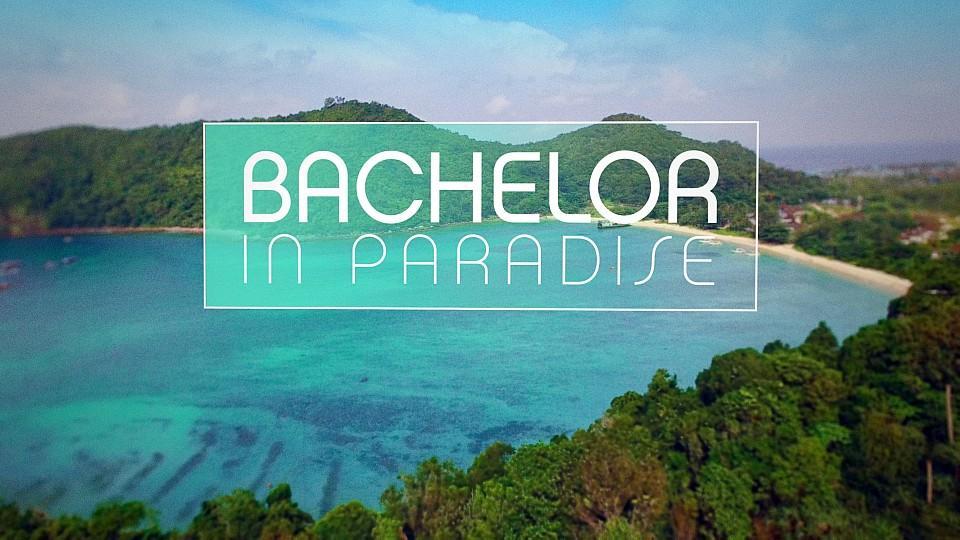 """""""Bachelor in Paradise"""" Kandidaten: Diese Stars sind 2018 dabei"""