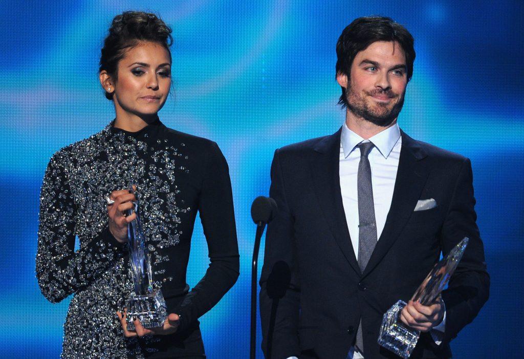 Verbotenes Duo: Diese Stars dürfen nicht gemeinsam drehen